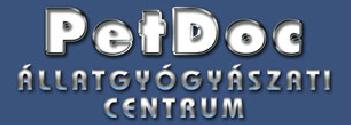 petdoc.hu